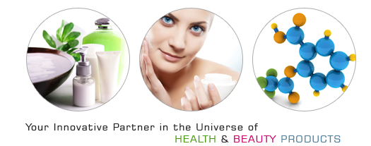 Health, Beauty and Pharmaceutical Products